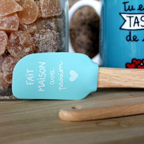 Petite spatule Maryse